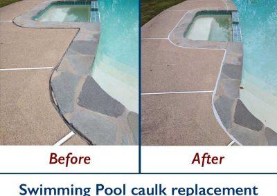 Calfon-pool-replacement