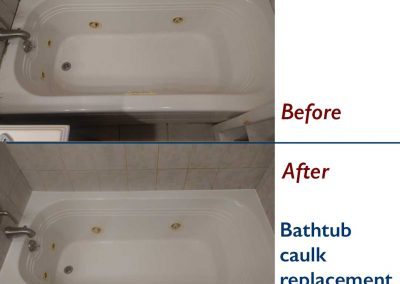 Cranford-tub-before-after