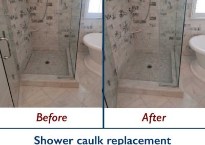 New-Prov-Shower-replacement