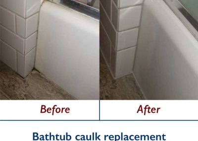 Summit-tub-before-after